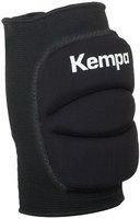 Kempa Indoor Protektor gepolstert