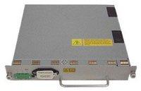 Hewlett Packard HP E5500-48G POWER SUPPLY