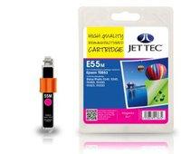 JetTec E55M