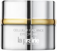 La Prairie Swiss Moisture Care Cellular Radiance Cream