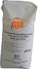 Summer Fun Quarzsand 10kg