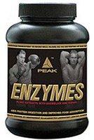 Peak Performance Enzymes