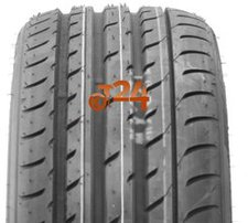 Toyo Proxes T1-S 245/45 R17 99Y