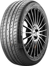 Toyo Proxes T1-S 255/40 R17 98Y