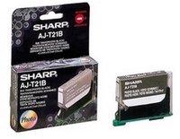 Sharp AJ-T21B