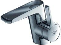 Ideal Standard Melange Einhebel-Waschtisch-Armatur (B8630)