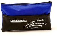 Leina-Werke Mini-Verbandtasche blau