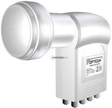 Opticum LOP-04 H