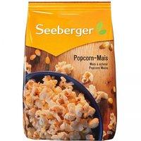 Seeberger Mikrowellen Popcorn-Mais (500 g)