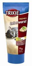 Trixie Premio Leberwurst (75 g)