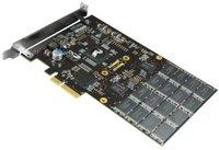 OCZ RevoDrive PCIe SSD 480GB