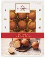 Niederegger Marzipan Kartoffeln (100 g)
