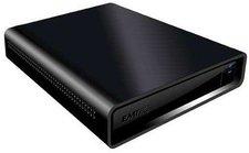 Emtec Movie Cube K 800 500GB