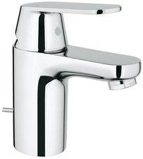 Grohe Eurosmart Cosmopolitan Einhand-Waschtischbatterie (32825)