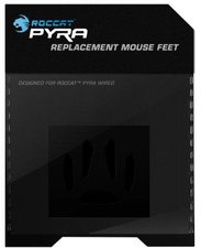 ROCCAT Pyra Replacement Mousefeet