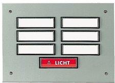 Grothe Etagenplatte ETA 834 EV1 (55827)