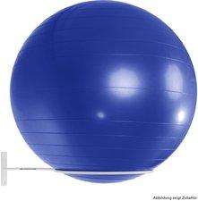 Sport-Tec Ballhalter für 1 Gymnastikball