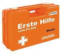 Leina-Werke Pro Safe - Handwerk:Metall