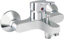Ideal Standard Slimline 2 Einhebel-Badearmatur (B8587)