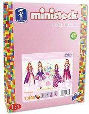 Ministeck Prinzessinnen (32788)