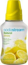 SodaStream Naturals Zitrone Limette 750 ml
