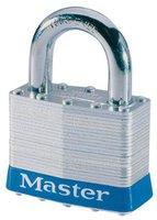 Master Lock 15EURD