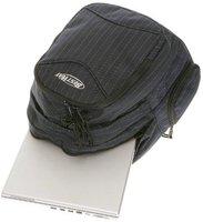 BestWay Taschen 40055 Rucksack mit Notebookfach