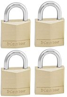 Master Lock 130EURQNOP