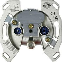 Astro Strobel GUT MMD 19