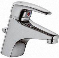 Kludi Logo Mix Waschtisch-Einhandmischer (382810575)