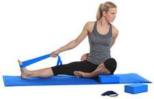 Royalbeach Yoga-Set Spirit (32407)