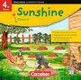 Cornelsen Sunshine - Early Start Edition 4. Schuljahr (Win) (DE)