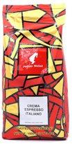 Julius Meinl Espresso Crema Italia Bohnen