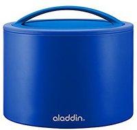 Aladdin Speisebox Bento 0,6 L