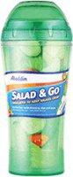Aladdin SALAD Shaker