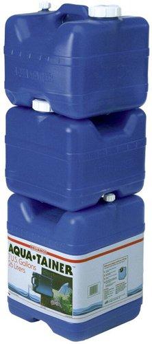 Reliance Products Aqua-Trainer 15L