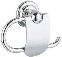 Keuco Astor Toilettenpapierhalter 02160