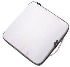 Toshiba Mini Netbook Slip Case 10.1