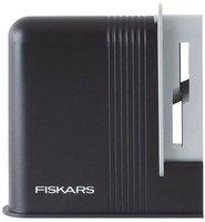 Fiskars Clip-Sharp Scherenschärfer Functional Form