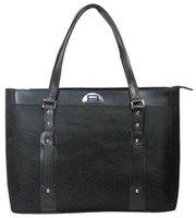 PEDEA Lady Bag Star 15,4