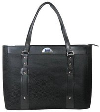 PEDEA Lady Bag Star 15,4