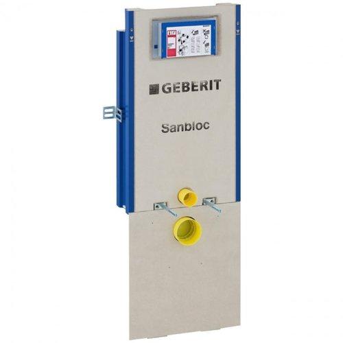 Geberit Sanbloc Wand-WC-Montageelement (440.300.005)