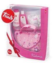 Trudi Baby Trudimia-Set (64212)