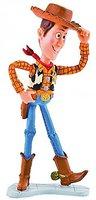 Bullyland Toy Story Woody (12761)