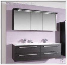 Puris Spiegelschrank Star Line 160 cm