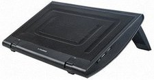 Xilence Notebook-Kühler M600 (COO-XPLP-M600.B)