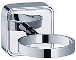 Keuco Smart Glashalter 02350
