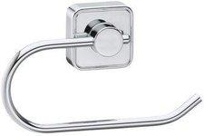 Keuco Smart Toilettenpapierhalter 02362