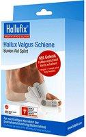 Hallufix Hallux Valgus Schiene (1 Stk.) (PZN 2190358)