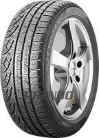 Pirelli W240 Sottozero 2 245/40 R18 97V
